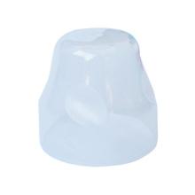 6 Cavities Feeding Bottle Cap Mold
