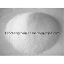 Kcl, удобрение Mop, хлорид калия