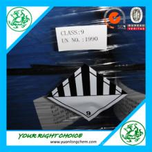 Бензальдегид CAS 100-52-7