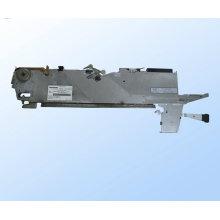 CM402/CM602/НПМ СМТ ленты Питателя для машины выбора и места (N610014286AA)