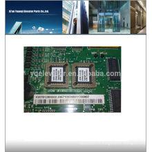 Pièces pour ascenseur Kone V3F25S table de pc pour ascenseur KM781380G02