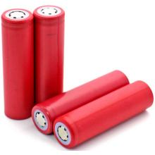 Batterie Pour Camping Lampe de Poche LED Torch Light (18650PPH)