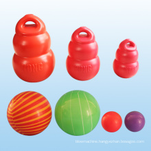 Plastic Toy Blow Molding Machine