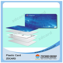 Writable 1k RFID Smart Card/F08 RFID Smart Card