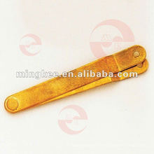 Classic-Haltestange für Kofferdeckel (S1-4S)