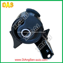 Front Right Engine Mounting 50820-S87-A81 for Honda Accord