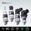 FST800-211A Niedriger Preis wirtschaftlicher Ausgang 0-10 Spannung pneumatischer Drucksensor