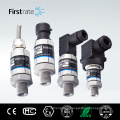 FST800-211A Low Price Industrial 4-20mA Hydraulic Water Pump Pressure Transducer