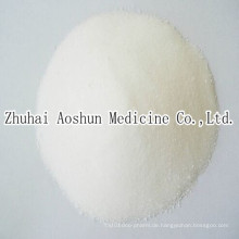 Lebensmittel Medizin Grade Calcium Gluconate Dextrose Pulver