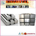 Stainless Steel Round Bar Square Bar