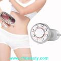 2016 home use portable ultrasound RF fat burn body massager