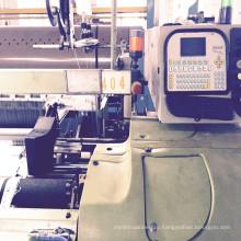 Текстильная машина Somet Thema11 Excel Rapier для горячей продажи