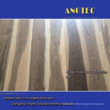 Günstigen Preis Wasserdichte Engineered Wood Flooring