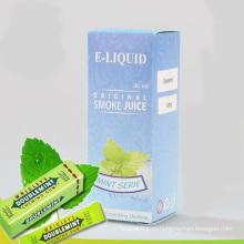 Kent Flavor Natura Shisha для пользователя табака для курения (ES-EL-010)