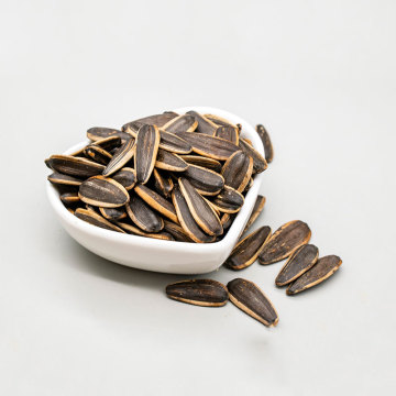 Natural Healthy Snacks Nuts Sunflower seed natural nuts