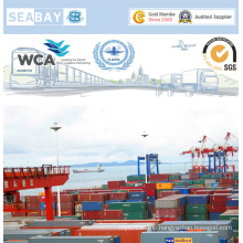Shenzhen Shipping Agent Service to World