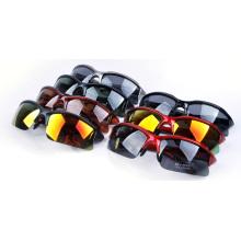 2012 Herren sport Sonnenbrillen, Designer Sport Sonnenbrillen