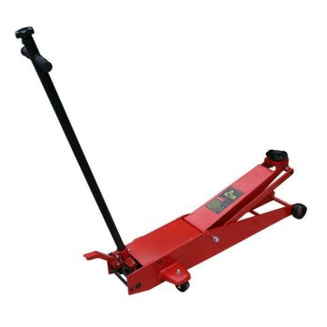 Long Body 2 ton Hydraulic Floor Jack
