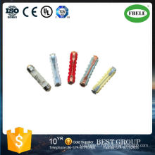 Fusibles automatiques d'Europe de l'Est, mini micro fusible, porte-fusible, petit porte-fusible, porte-fusible automatique
