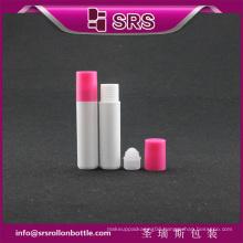 SRS plastic 10ml small cheap perfume bottles