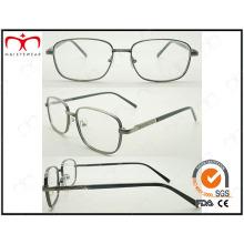 New Fashion Hot Selling Eyewear Frame Metal Optical Frame (WFM501012)