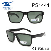 Новые солнечные очки ПК способа женщины сбывания горячего сбывания (PS1441)