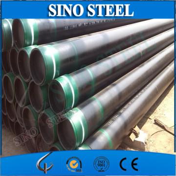 Tubos de ferro de molde resistente à abrasão de ASTM A532