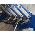 Aluminum Spacer Bending Machine For Insulating Glass
