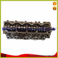 Wl Complete Cylinder Head Amc908745 pour Mazda B2500 2.5D