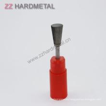 Tungsten Carbide Round Burs
