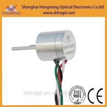 CE-Zertifikat Encoder kleine 5-Achs-Cnc S12-Serie