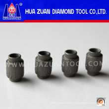 Hot Sale Diamond Wire Beads for Marble Granite Cutting