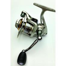 Mini Fishing Reel Wholesale Fishing Bait and Tackle Chinese Fishing Tackle