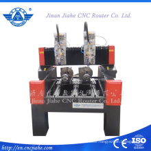 Cnc Engraving 3d Low Price Granite Cnc Router Jinan Supplier High Quality Stone Engraving Cnc Router Machine Small