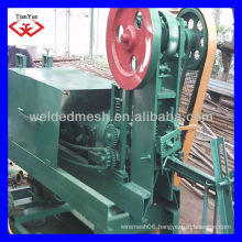 high-quality automatic wire straightening and cutting machine