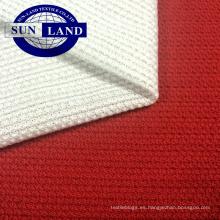 Tejido de malla antiestático de poliéster tejido para plantillas