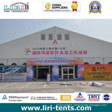 Best Tent Used for All Kinds of Event