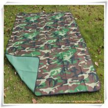 Al aire libre Camping impermeable Dampproof Picnic Mat para la promoción