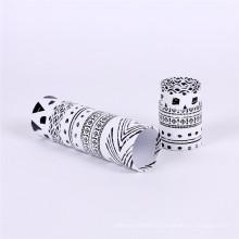 heißer Verkauf custome Zylinder Karton aus Papprohr