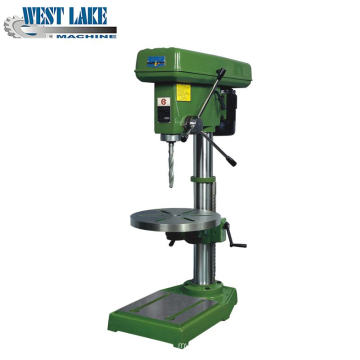 Popular Light Type Drilling Machine with ISO 16mm (ZQ4116)