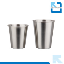 Wholesale Stainless Steel Drinking Cups and Beer Cups