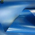 PVC Banner Flex Vinylgewebe