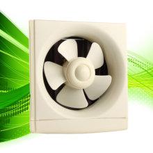 Ventilador de escape de 8 pulgadas, ventilador de escape de humo, ventilador de extracción de cocina portátil