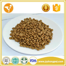Chinese Food Wholesale Competitive Pet Food For Sale