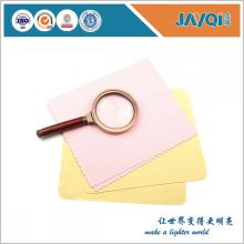 Multi Purpose Cleaning Cloth for Smart Phone