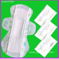 Soft 280mm sanitary napkin