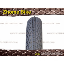 Bicycle Tyre/Bicycle Tire/Bike Tire/Bike Tyre/Black Tyre, Color Tire, Z2110 12X1.75 14X1.75 16X1.75 18X1.75 20X1.75 22X1.75, City Bike, Lady Bike, Velo Bike