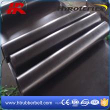 High Quality Waterproof EPDM Rubber Sheet/Sheeting