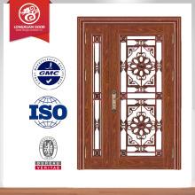 Haupteingangstür Sicherheitstür Design Haupteingang Stahltür