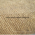 Textile Cotton Canvas Fabric for Tent / Truck Covers/Case/Bag